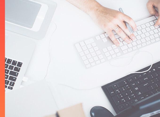 Новые требования к деятельности операторов электронных торгов