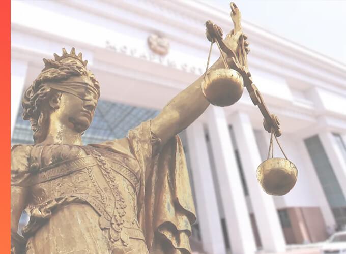 Верховный Суд рассказал о «лишних» сведениях при банкротстве