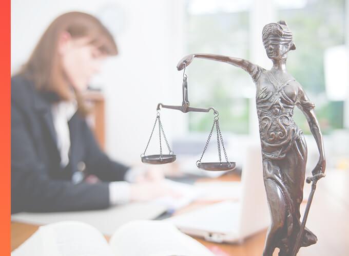 Как изменится деятельность арбитражных управляющих с приятием профессиональных стандартов